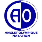 ANGLET OLYMPIQUE